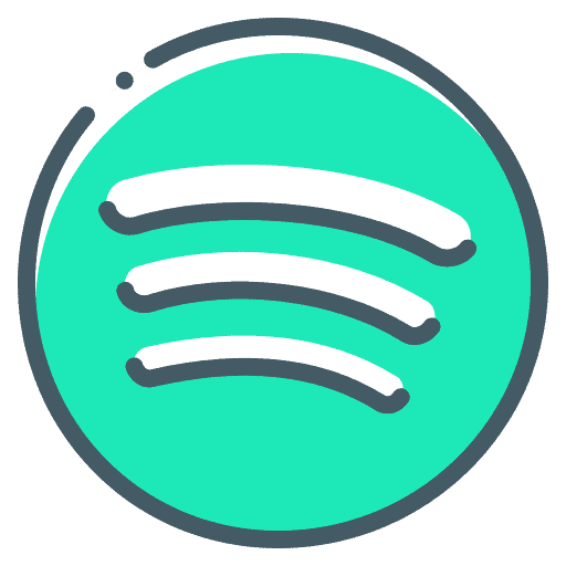 Spotify Music Promotion